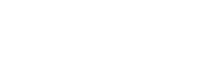 Autarchic Spec Shop logo