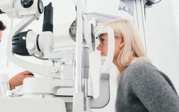 autarchic eye exam charlotte nc slit lamp
